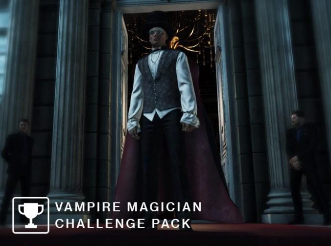 Hitman_Vampire_Challenge_Pack
