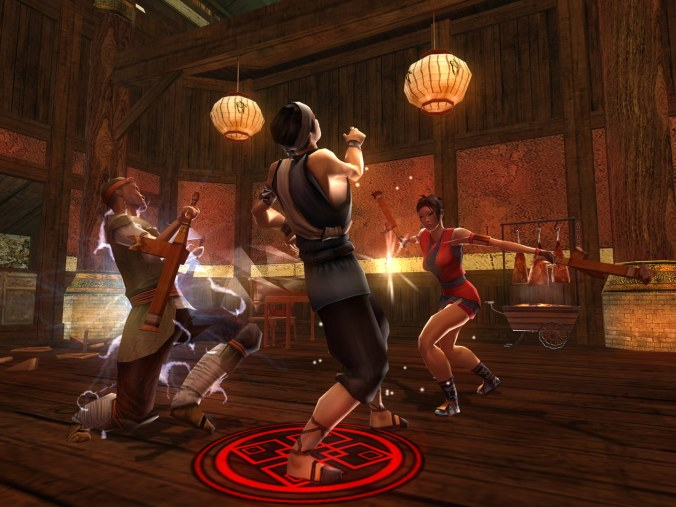 Jade-Empire-Shot-04.jpg