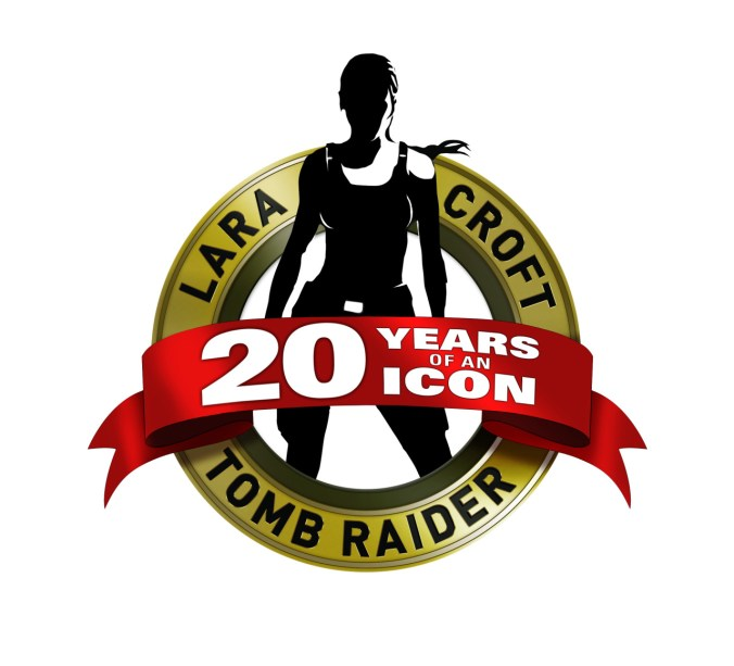 Lara_Croft_20_Years
