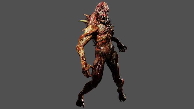 Mutated_Zombie_psd_jpgcopy