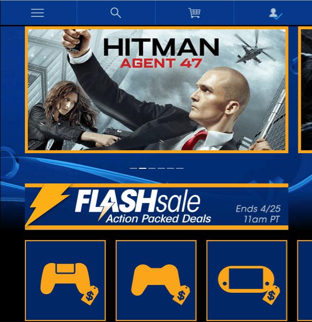 PSN Flash Sale.png