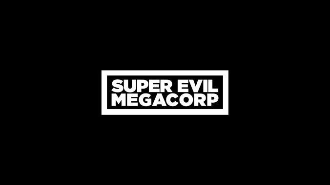 super-evil-megacorp-logo