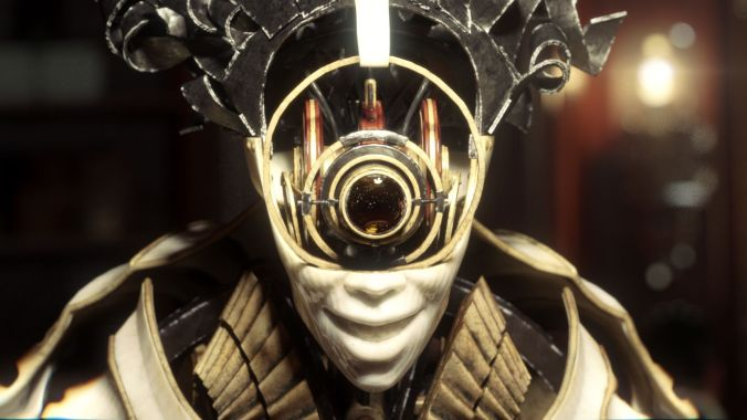 Dishonored_2_Still