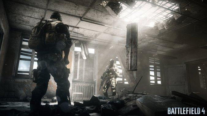 Battlefield4_Fishing_in_Baku_SC01