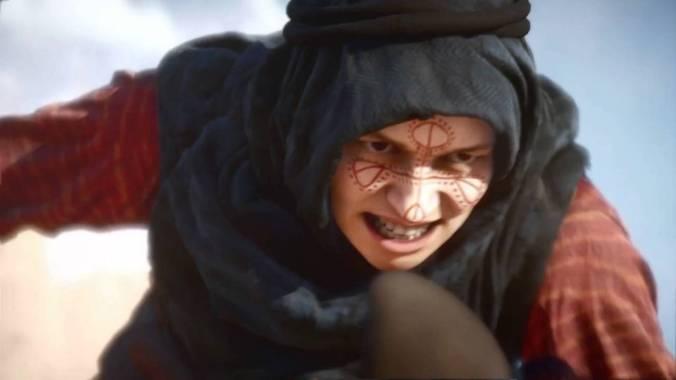 battlefield_1_bedouin