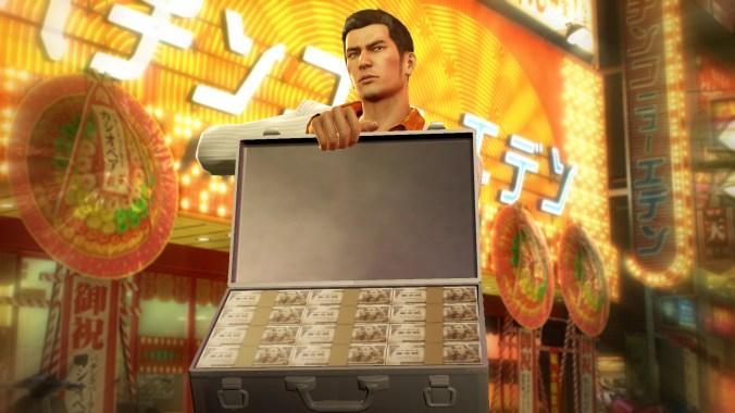 kiryu-more-cash