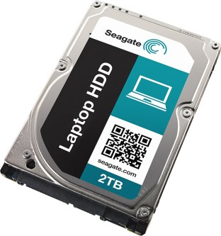 seagate_laptop_hdd