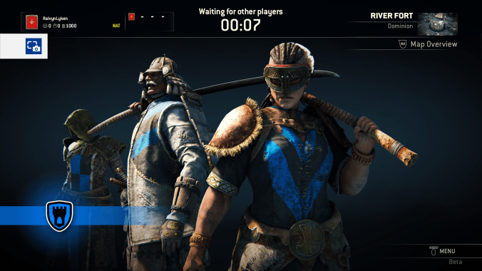 for-honor-beta_20170126193055
