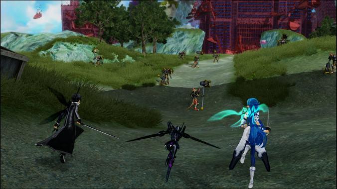 Accel-World-vs.-Sword-Art-Online-01