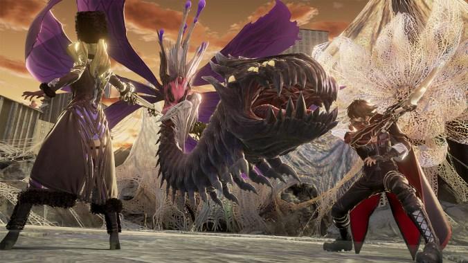 CV_SS_Boss Battle01