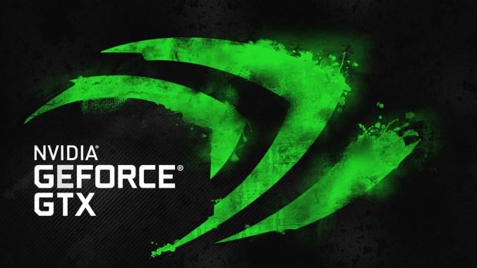 Nvidia-GeForce-GTX-Feature
