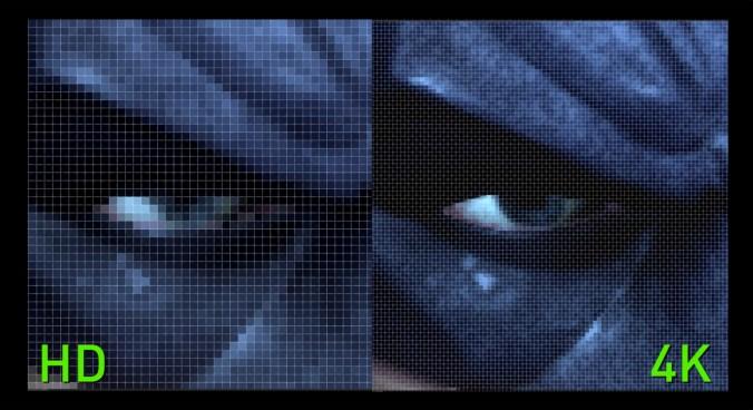4k-resolution-difference.jpg