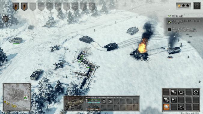 Sudden-Strike-4-Russian-PC
