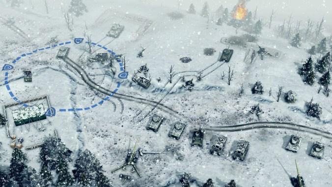 sudden_strike_4_Russia