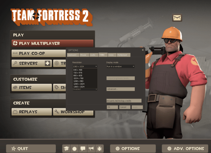 tf2_resolution_options.png