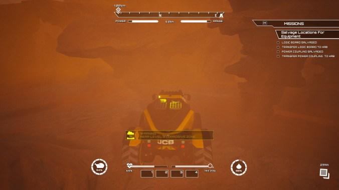 JCB_Pioneer_Mars_SC02