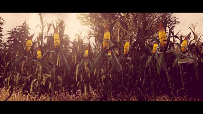 maize-screenshot06