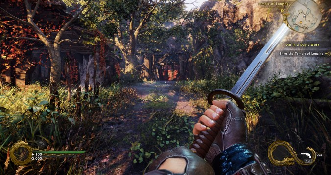 shadow_warrior_2_sc03.jpg