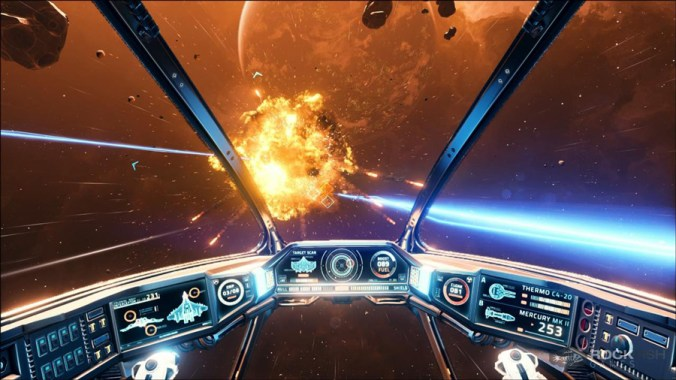 Everspace_VR3