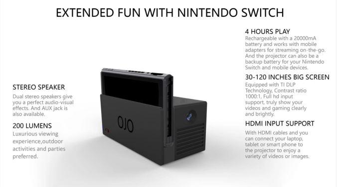 nintendo-switch-projector