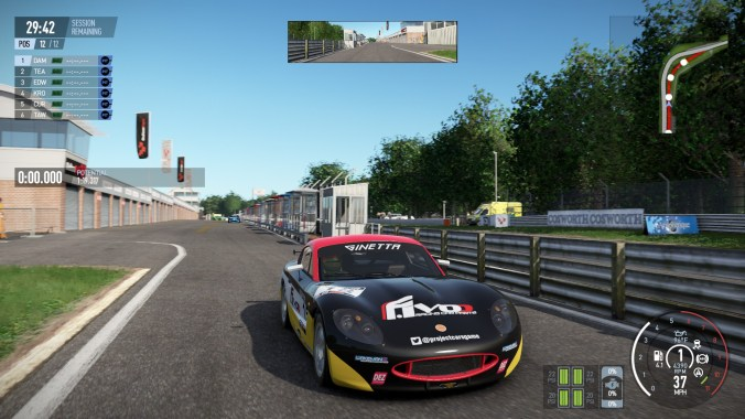 Project_CARS_2_SC07