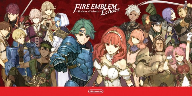 fire-emblem-echoes-shadows-of-valentia