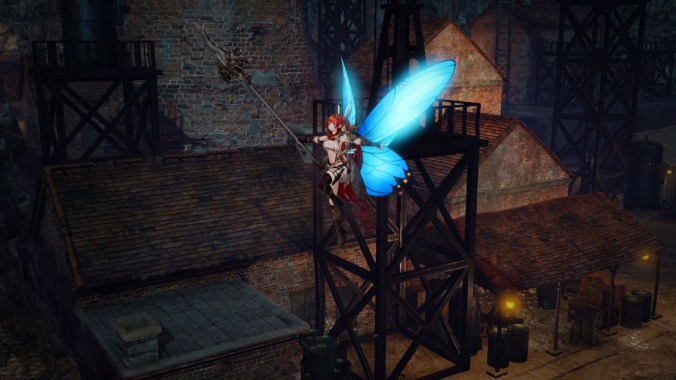 NightsofAzure2_Screenshot25