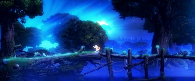 ori-and-the-blind-forest-sc01