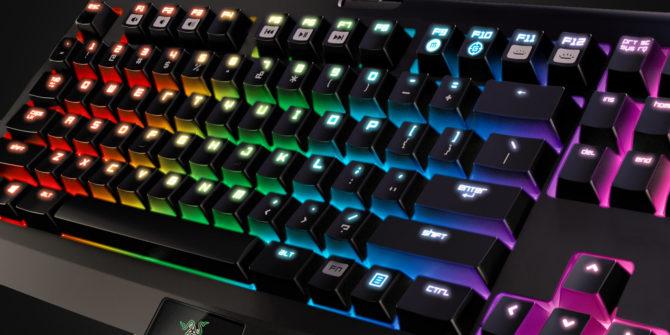 razer-keyboard