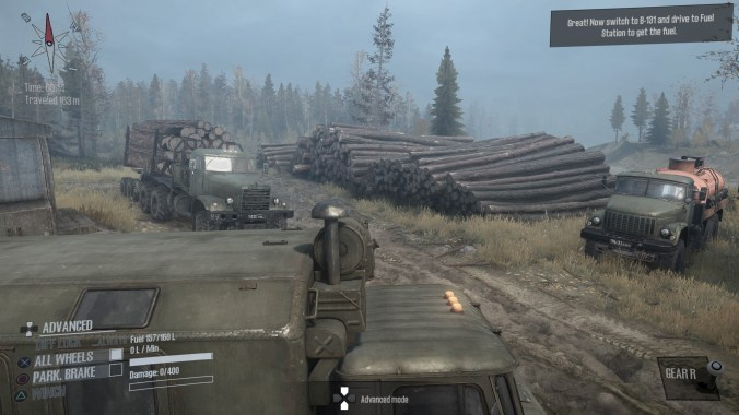 MudRunner: A Spintires game_20171101213912