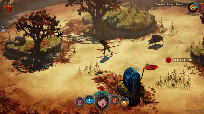 The-Flame-in-the-Flood-Switch-sc04