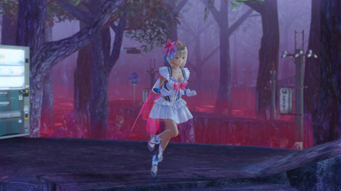 BlueReflection_Screenshot15
