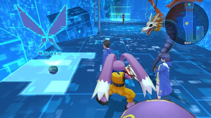 Digimon-Cybersleuth-Hackers-Memory