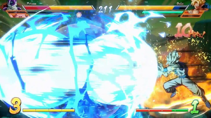 dragon-ball-fighter-z-goku-kamehameha