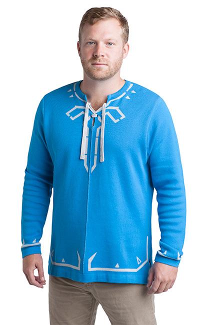 khnt_botw_link_sword_sweater