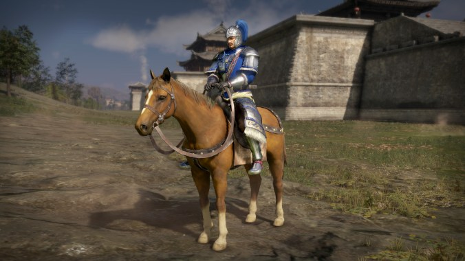 DYNASTYWARRIORS9_Screenshot16