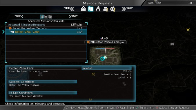 DYNASTYWARRIORS9_Screenshot20