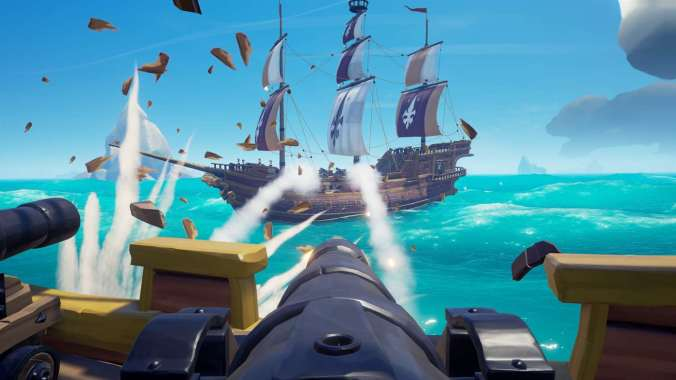 sea-of-thieves-sc05