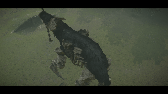 SHADOW OF THE COLOSSUS_20180207200423