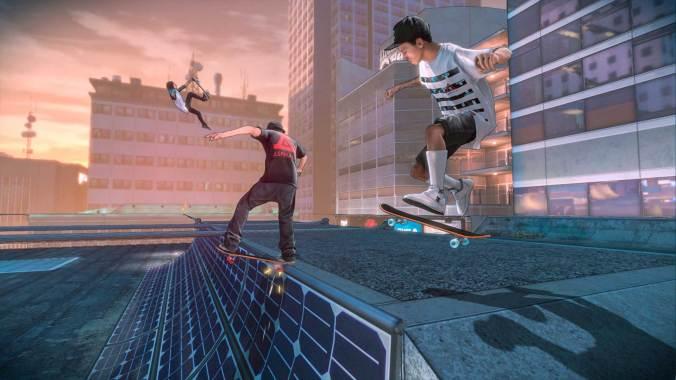 tony_hawk_pro_skater_5