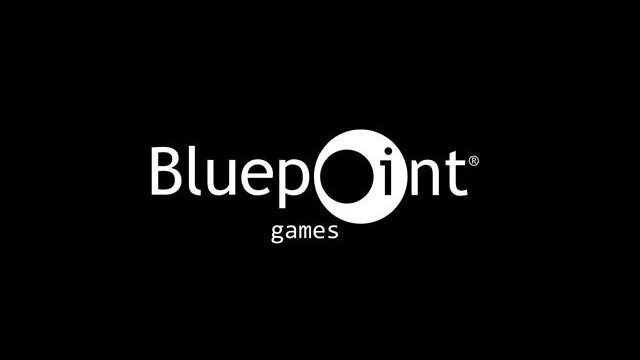 Bluepoint-Games_reamke