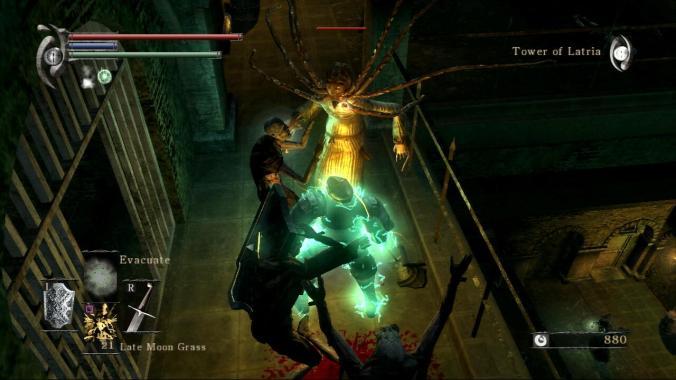 demons-souls-tower-of-latria
