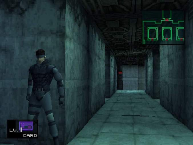 metal_gear_solid_sc01