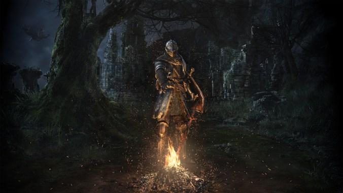 Dark_Souls_Remastered_4K_Preview_1515662721