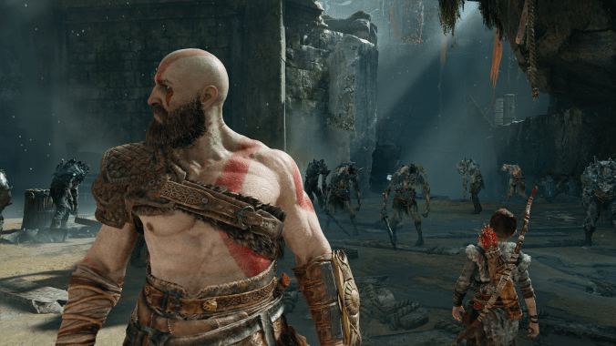 God of War_20180420194729