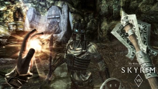 Skyrim_VR02