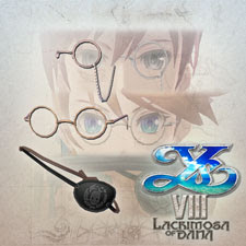 Ys_VIII_Switch_Bonus_04