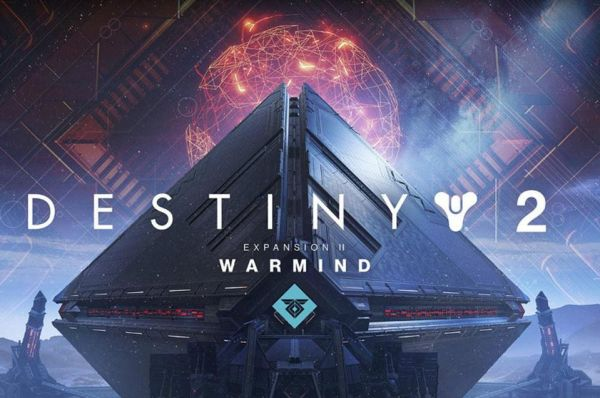 destiny-2-warmind