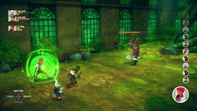 earthlock-switch-ps4-review010