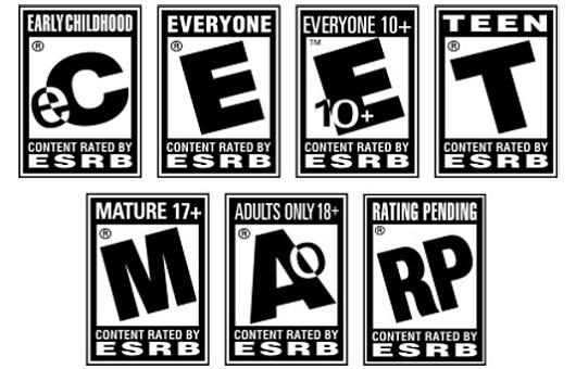 esrb_ratings_sc